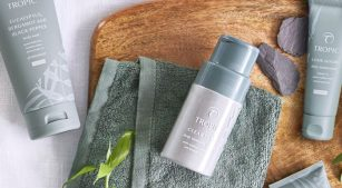 Nurture Beauty Natural Products